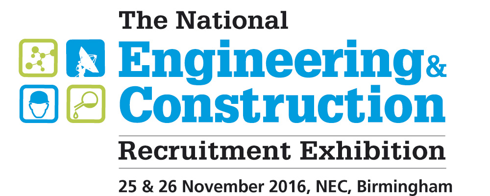 Ex-Military Wanted At National Engineering Recruitment Exhibition