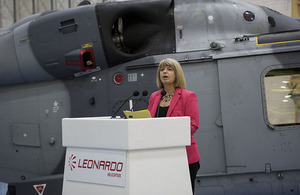 Image for Defence Research And Innovation In Practice