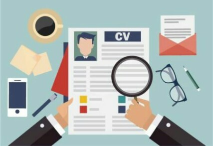 Image for 17% Of Brits Lie In Interviews, But Only 13% Lie On Their CV