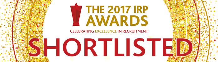 Image for FRS Ops Director Shortlisted For Major Industry Award