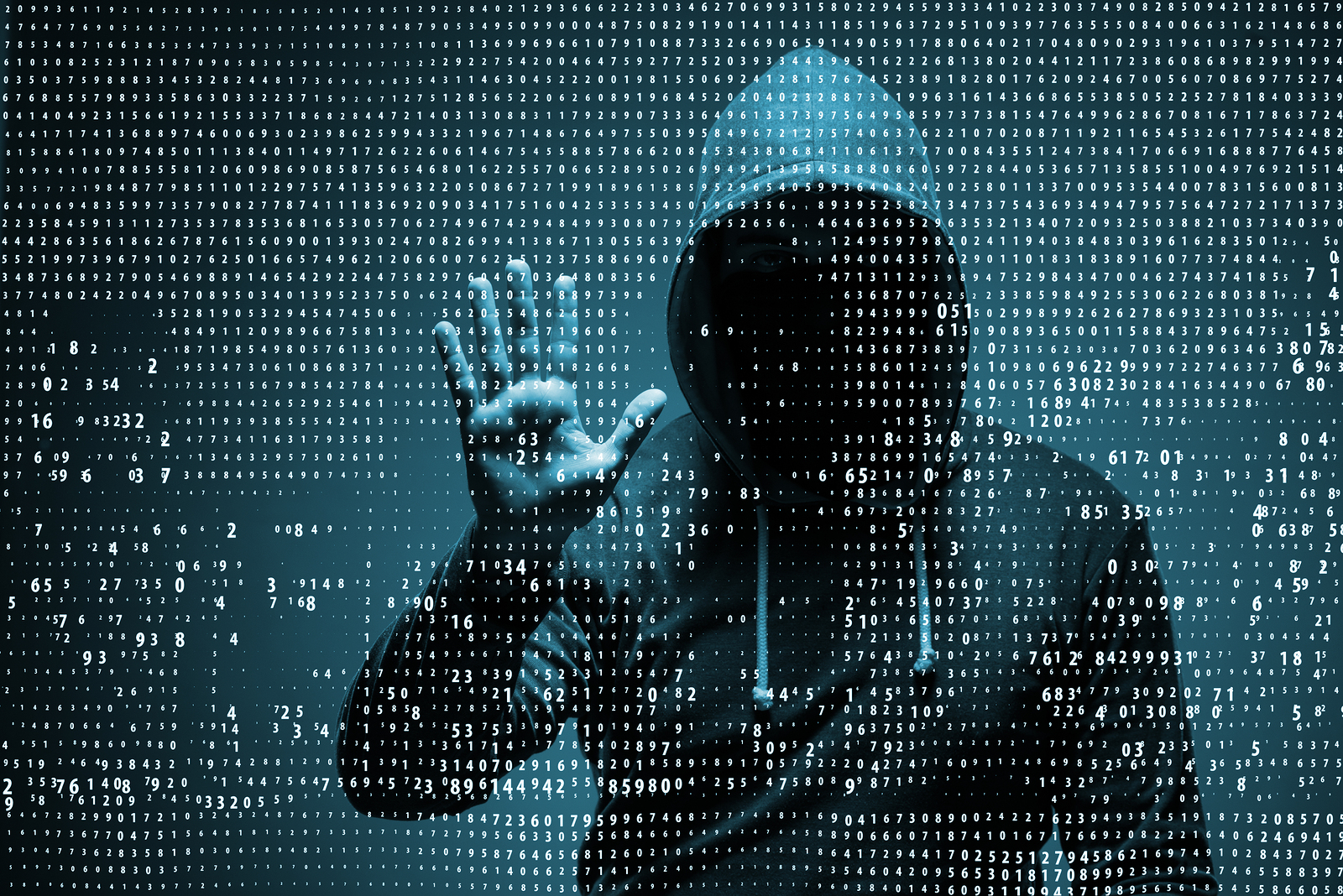 Image for Demand For Cyber Security Staff To Surge In 2018