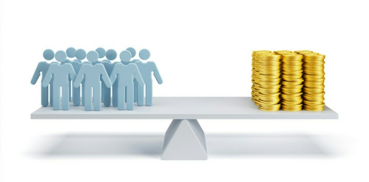 Image for Ineffective Managers Costing UK Plc £1.98bn