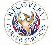 Image for Careers service launched for injured heroes