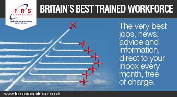Jobs, Career Advice & News - Right Here!