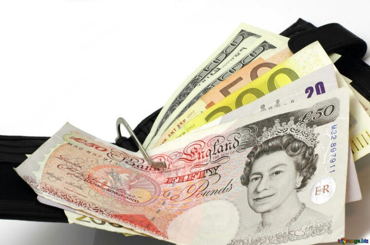 Image for Brits In Line For Pay Hike