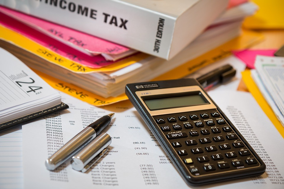 Image for IR35 Extension 'Is A New Tax'
