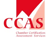Image for 5 Day QMS Auditor/Lead Auditor Training Course