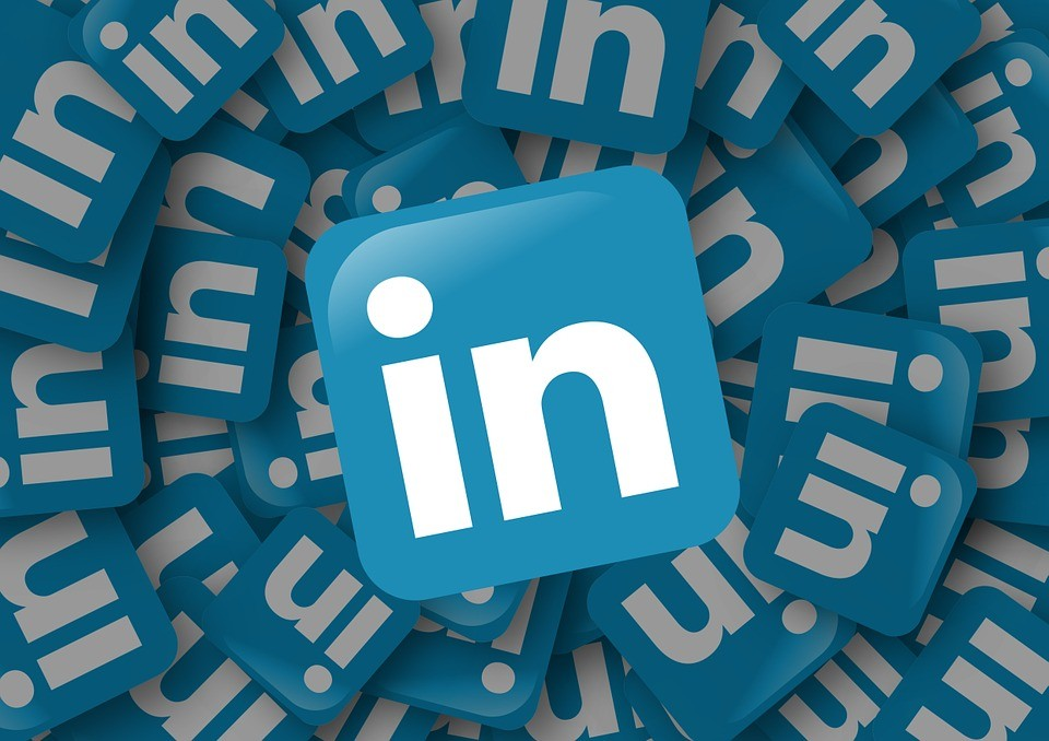 How LinkedIn Will Help You Find a Job