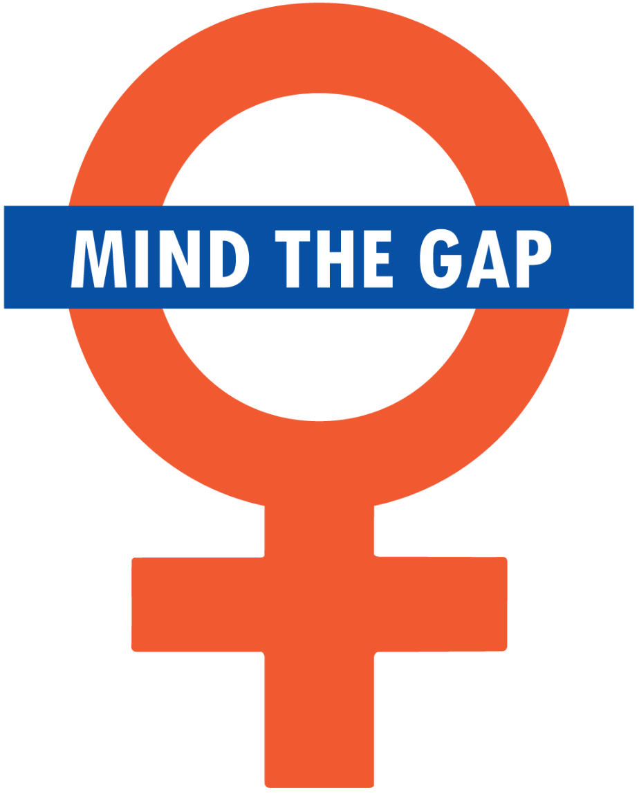 Image for Reasons For The Gender Pay Gap