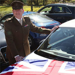 Image for Car Discount Scheme Launched for Armed Forces Personnel