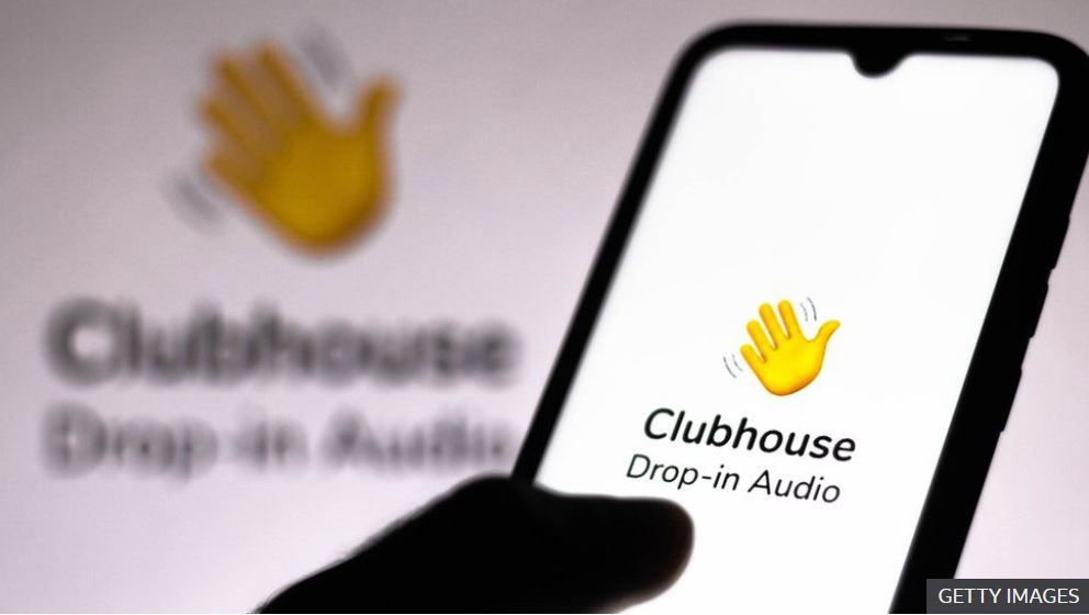 Image for Veteran Clubhouse Room Launch